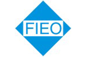FIEO (Federation of Indian Export Organisations)